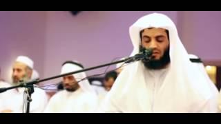 Quran Tilawat Beautiful Voice By Muhammad Al Kurdi