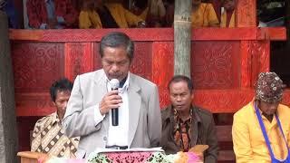 To'gorang Bua'  Ne' Tampang sola Ne'Lobo' 2016. Vd 4