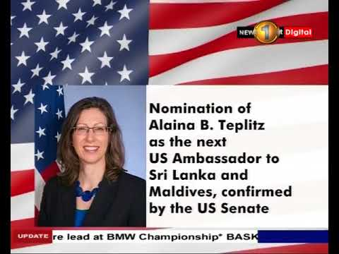 alaina b. teplitz as|eng