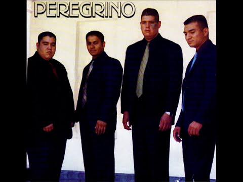 IECE Grupo Peregrino
