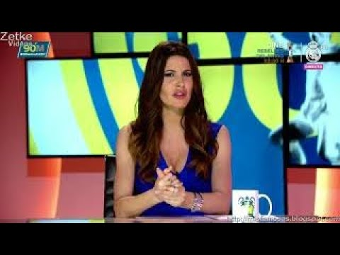 Graciela Alvarez Lobo 16-1-2018