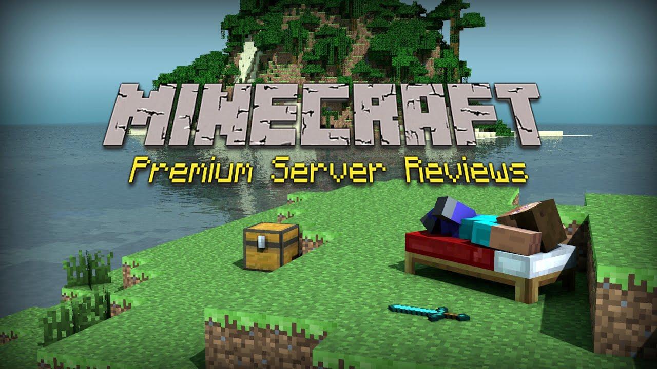 Minecraft verstecken und suchen server software