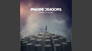 Download Lagu On Top Of The World Gratis STAFABAND