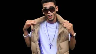Mr Tony(Inthebuidling) lo Bueno y lo malo HD. Video Oficial