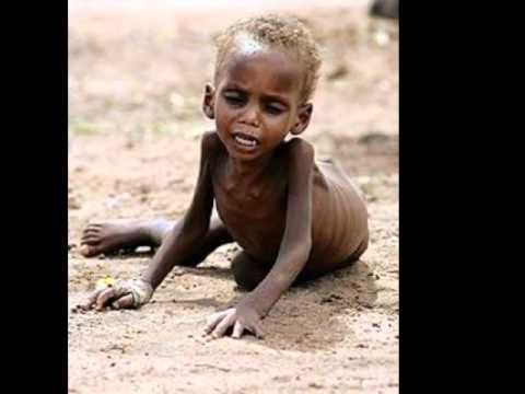 somalia video.wmv