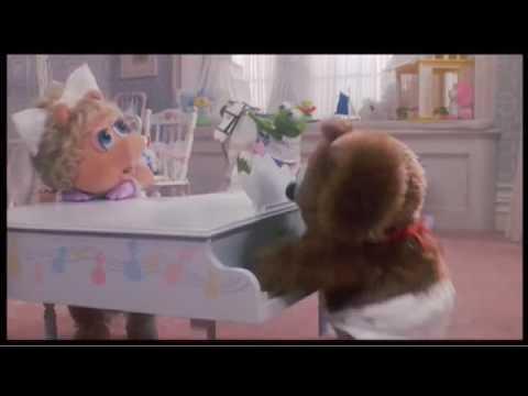 Misc Cartoons - Muppet Babies Theme