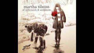 Watch Martha Tilston Songs That Make Sophie Fizz video