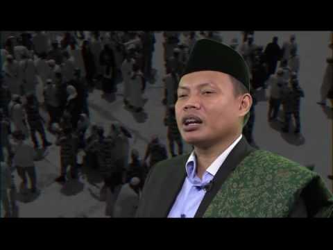 Youtube paket umroh plus nra