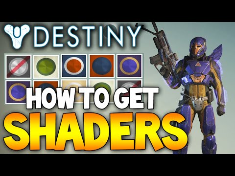 Character skins camo how to save money and do it yourself