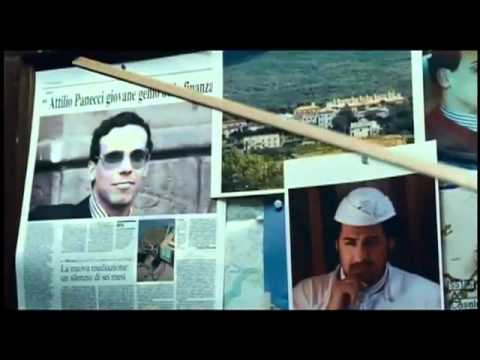 Oggi Sposi Trailer Italiano streaming