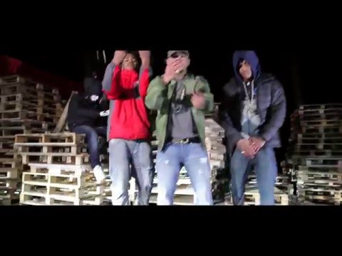 Download Lagu Scouse Trappin Tremz - Never Me [Music Video] @TremzAYLAAH MP3 Free