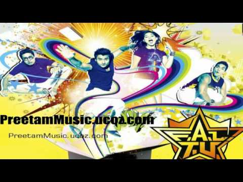 Char Baj Gayi - Faltu (2011) Full Song *Hard Kaur*