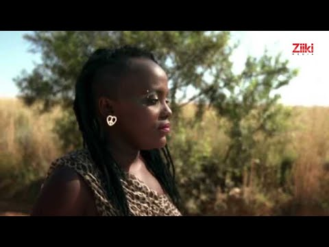 Dj Ganyani Ft Fb - Xigubu (official Music Video) video