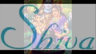 Om Namah Shivaya (Peaceful)