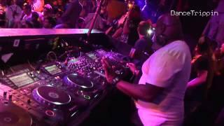 Carl Cox | Elrow Barcelona DJ Set | DanceTelevision