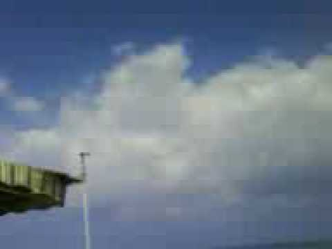 My Journy to Syria 2007 Lattakia country side (ras albaseet ) haway beach