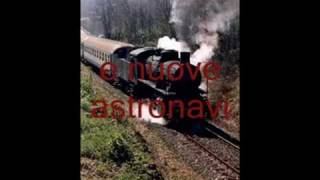 Watch Franco Battiato I Treni Di Tozeur video