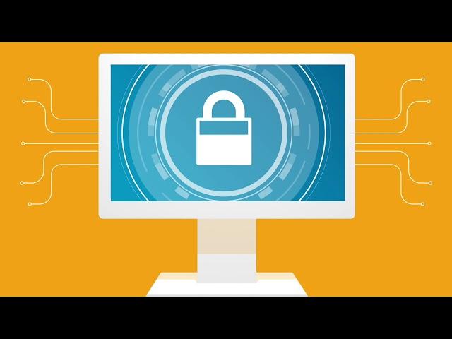 LookingGlass scoutSHIELD™ - Threat Intelligence Gateway Solution
