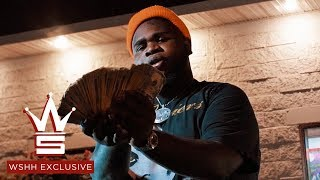 "Fatboy SSE ""Set It Off"" (WSHH Exclusive - Official Music Video)"