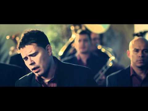 La Adictiva Banda San Jose de Mesillas - 10 segundos (Version sin dialogos)