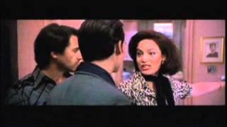 Larry Romano - Robert Zemeckis' TV show  jingle