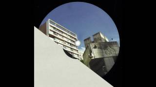 Rodrigo DP, Brandub - Sorry Chords