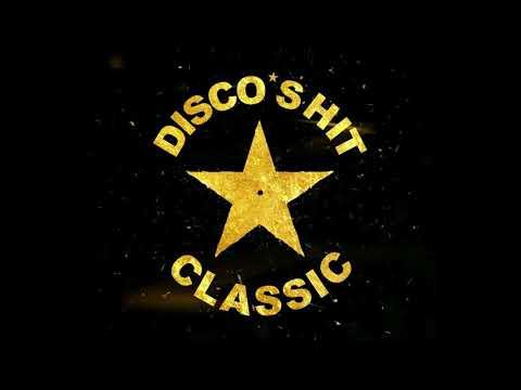 Rádió 1 - DISCO'S HIT - 2020. október 1.