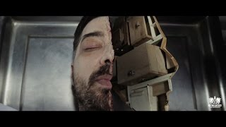 Aesop Rock - Rings Official Video