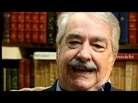 Una vida mágica - La vida de Gabriel García Márquez - Rodrigo Castaño Valencia
