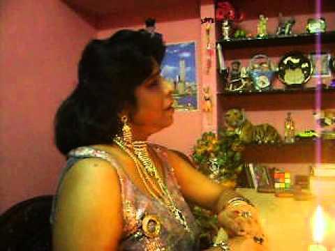 Chika - Chup Gaye Sare Nazare Oye Kya Baat Ho Gai Tune Kajal...