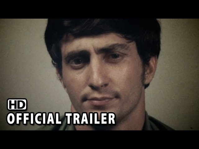 The Dog Official Trailer (2014) HD