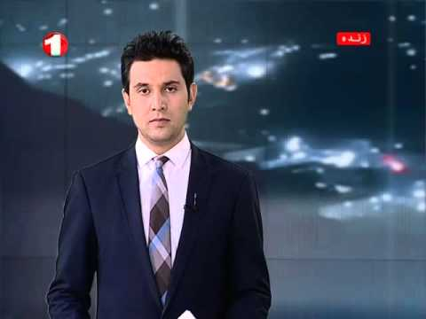 Afghanistan Dari News 26.10.2015 خبرهای افغانستان