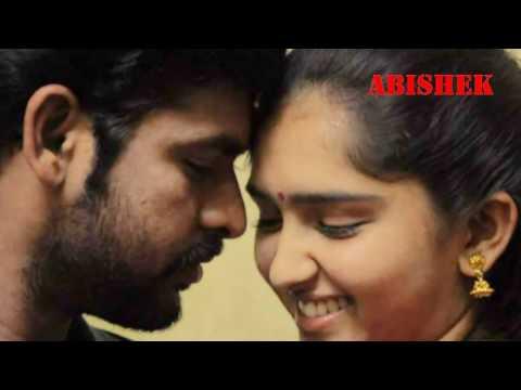 Latest tamil movie stills 2011 HD Eththan
