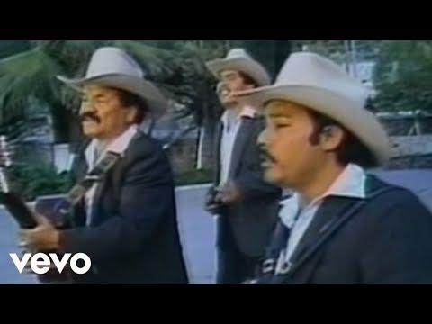 Cardenales de Nuevo León - Mi Amante