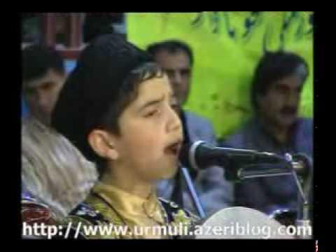 elməddin ibrahimov urmuda-Urmiye-اورمیه-ارومیه-اورمو