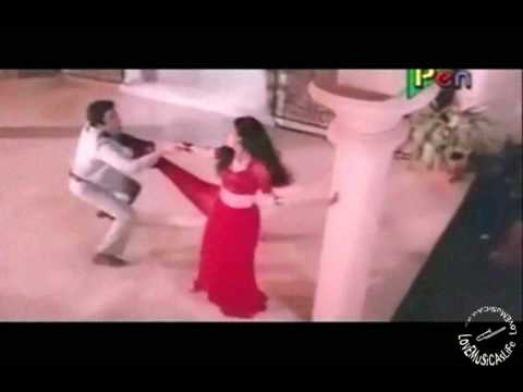 HD Indian Hindi Hot Sexy Romantic Song Jane Do Na From Saagar...
