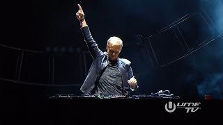 download lagu Armin Van Buuren Live At Ultra Mexico 2017 gratis