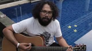Download lagu Vega Antares - Hampa Ari Lasso Cover gratis