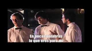Watch Lasso No Pares De Bailar video