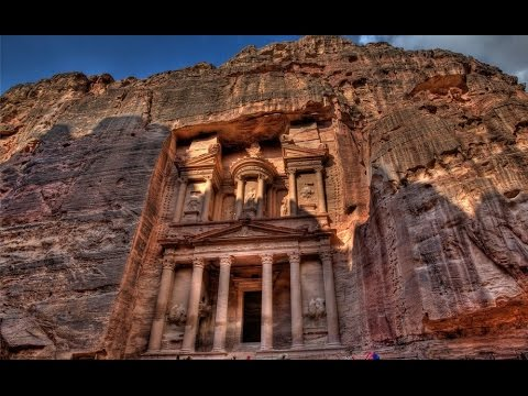 Top Tourist Attractions in Jordan: Travel Guide