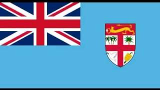 FIJIAN NATIONAL ANTHEM IN MUSIC.mp4