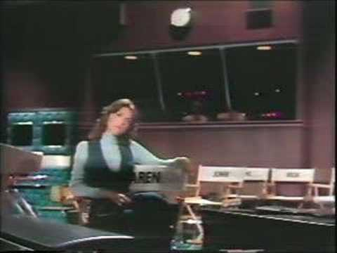 Carpenters - Still Crazy After All These Years