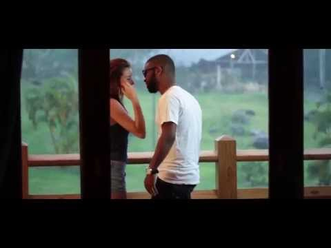 Mc Popo Solo Eres Tu [ Video Oficial ] By Caribe Studios