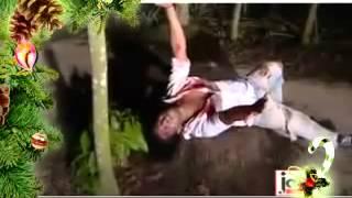 Eto kosto buker bitor Bangla Song   YouTube