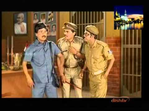 Fakod ram oriya comedy of papu(04.08.2013)