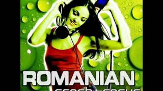 Dj Robert.T feat Ge Ri - Sand Of Love ( Original Radio Edit )