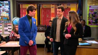 Girl Meets World | Episode 12 | Girl Meets Maya