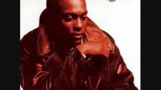 D'Angelo - Jonz In My Bonz