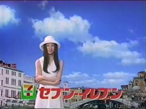 新山千春の画像 p1_33