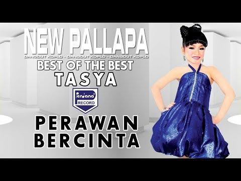 download lagu Tasya - Perawan Bercinta - New Pallapa gratis